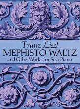 Mephisto Waltz and Other Works