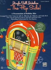 Jingle Bell Jukebox...the Flip Side