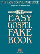 Easy Gospel Fake Book, The