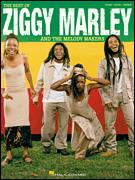 Ziggy Marley - Beautiful Mother Nature