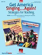 GET AMERICA SINGING AGAIN SET C