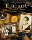 Earhart Sounds of Courage