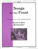 Songs For The Feast