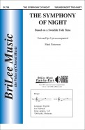 The Symphony Of Night