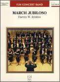 March Jubiloso