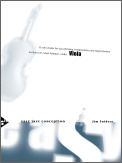 Easy Jazz Conception For Viola (W/Cd)