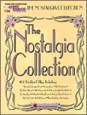 The Nostalgia Collection #138