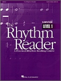 Rhythm Reader, The