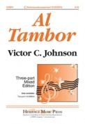 Al Tambor