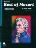 Best of Mozart Lev 2