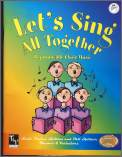 Let's Sing All Together