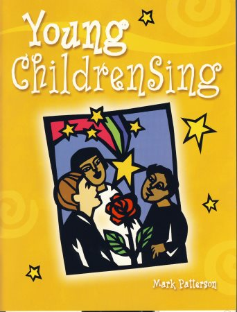 Young Children Sing