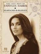 Emmylou Harris: Born To Run