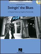 Eugenie Rocherolle - Big Shot Blues