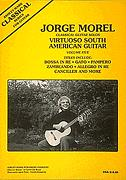 Virtuoso South American Guitar