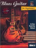 Blues Guitar For Beginners