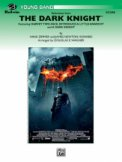 Dark Knight, Selections From (Cb)