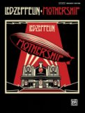 Mothership Led Zepplin