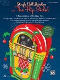 Jingle Bell Jukebox...the Flip Side