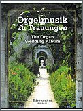 Organ Wedding Album, The