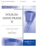 Four-In-Hand Praise II