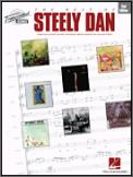 Best of Steely Dan, The-Transcribed Score