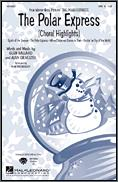 Polar Express (Choral Highlights)
