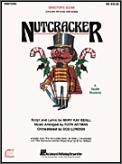 Nutcracker, The (5 Pak)