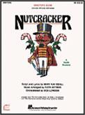 Nutcracker, The (5 Pak)