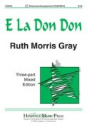 E La Don Don