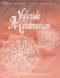 A Yuletide Celebration