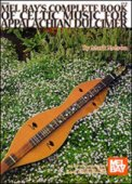 Celtic Music For Appalachian Dulcimer