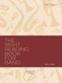 Sight Reading Book For Band #1