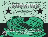 Best of Shorties (Low Br/Ww #2), The