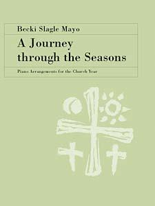 Journey Through The Seasons, A