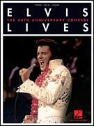 Elvis Presley: I Can't Stop Loving You