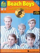 The Beach Boys - Spirit Of America