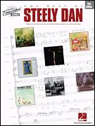 The Best Of Steely Dan (Transcribed Score)