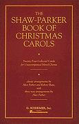 Shaw-Parker Book of Christmas Carols, Th