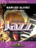 Bari-Ed Alive