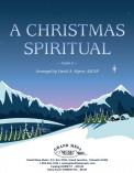Christmas Spiritual, A
