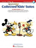 Disney Classic Songs (Bk/Cd)