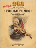More 303 Fiddle Tunes