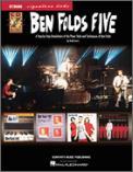 Ben Folds Five Keyboard Signature Licks