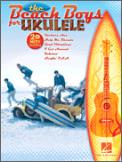 Beach Boys For Ukulele, The