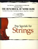 Hunchback, Selections From