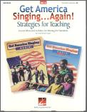 Get America Singing Again Set A