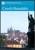 Classical Destinations: Czech Republic