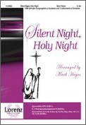 Silent Night Holy Night