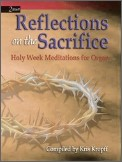 Reflections On The Sacrifice